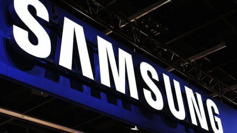 Pas Apple edhe Samsung pëson rënie të të hyrave