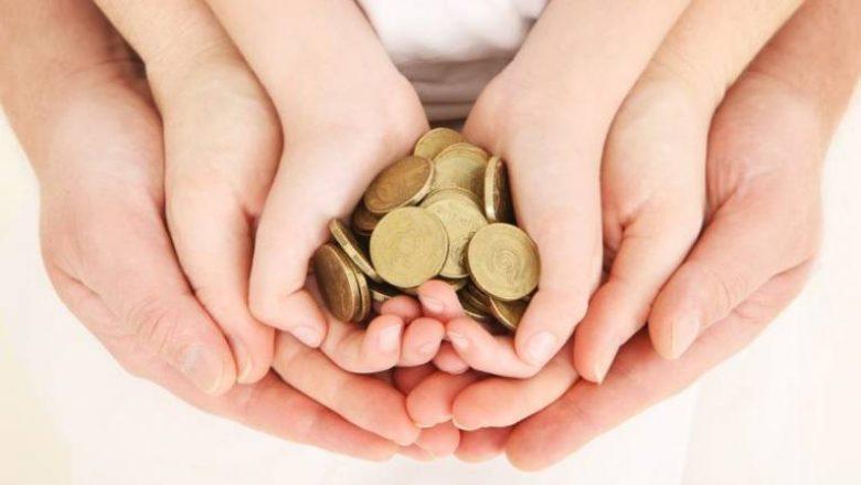 MPMS premton shtesa për fëmijë, në një të ardhme të afërt