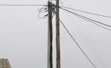 Malishevë, vdes edhe një punëtor në vendin e punës, shkak shtylla elektrike