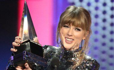 """Të gjithë fituesit në """"American Music Awards 2018"""""""