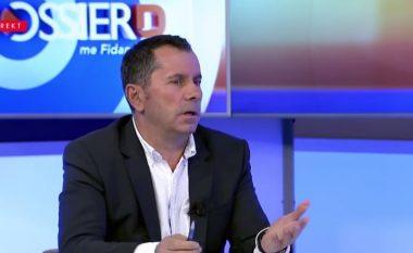 Gashi: Disa politikanëve nuk po u konvenon lirimi i Sylejman Selimit (Video)