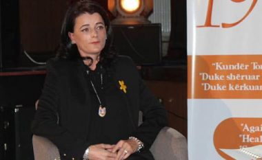 Prokuroria Speciale rihap rastin e Vasfije Krasniqit