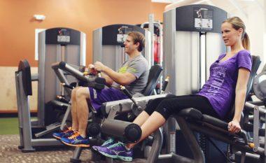 Ushtrimet fizike janë të domosdoshme për shëndet të mirë mendor dhe fizik – pse është e rëndësishme të keni palestër në lagjen tuaj?