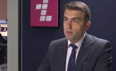 Panxha: Taksa për mallrat jo e mjaftueshme, duhet 'embargo totale' ndaj Serbisë (Video)