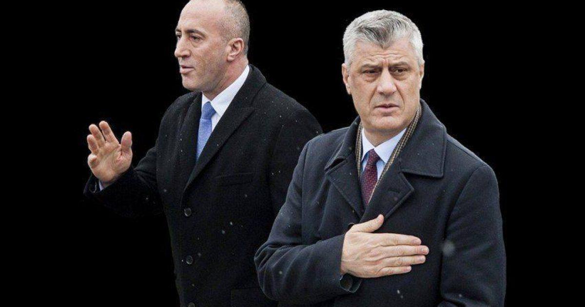Taksa ndaj mallrave serbe dhe arrestimet në veri, të mos shihen si luftë politike mes liderëve shtetërorë