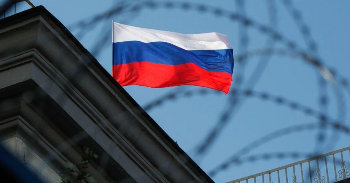 sanksionet-e-perendimit-e-kane-demtuar-ekonomine-e-rusise