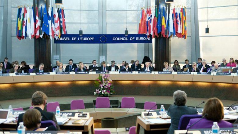 Lufta për liberalizim përball skepticizmit të BE-së