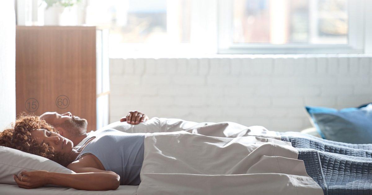 Ata që flenë më shumë se tetë orë janë më të rrezikuar nga vdekja e parakohshme
