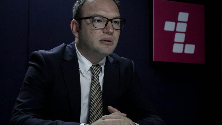 Vitin e ardhshëm komunikimi Kosovë-Shqipëri pa roaming  (Video)