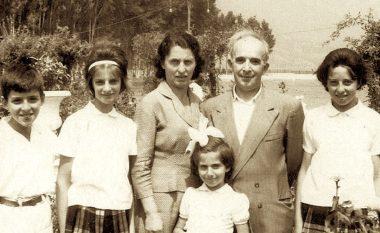 Amaneti i Kutelit, për gruan, fëmijët, shqiptarët: Ta doni vendin dhe gjuhën, gjer në vuajtje