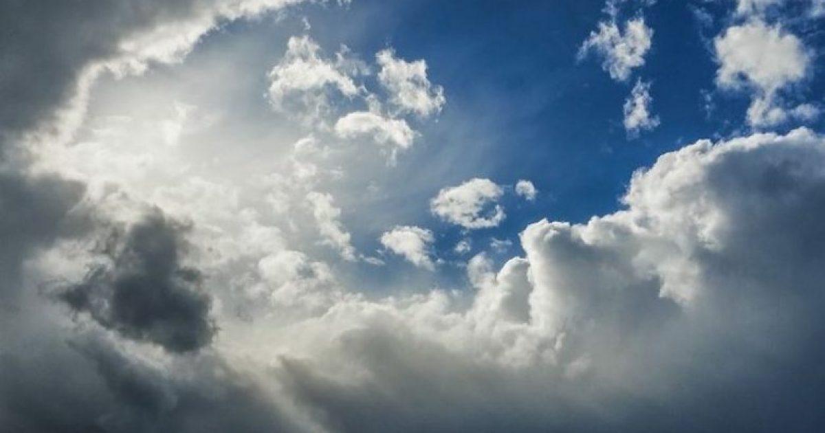 Nesër, mot i vranët dhe me intervale me diell – java e ardhshme me kushte tjera meteorologjike