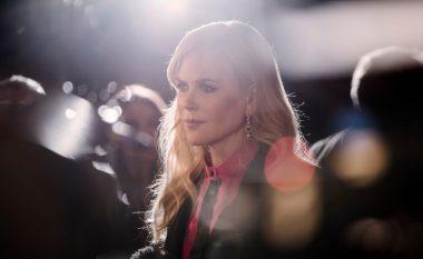 Dhjetë vjet pa i takuar fëmijët, arsyetohet Nicole Kidman