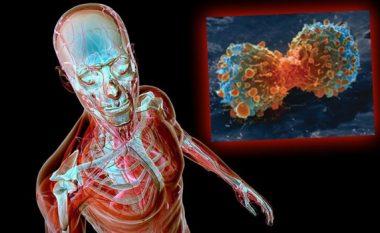 Terapia revolucionare vret kancerin e mushkërive për 30 minuta vetëm me ndihmën e gjilpërës së nxehtë