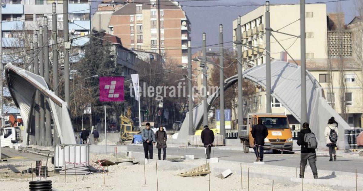 """Në veri të Kosovës, serbët po përgatisin """"vdekje të dyshimta""""?"""