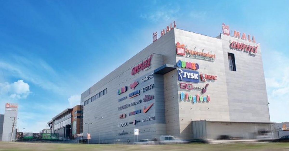 """Kompania """"Albi"""" reagon ndaj deklaratave të VV-së: Kemi leje ndërtimi"""
