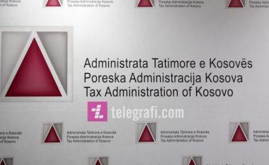 ATK njofton se nga tash mund të nisin aplikimet për përfitimet nga Pakoja Fiskale Emergjente