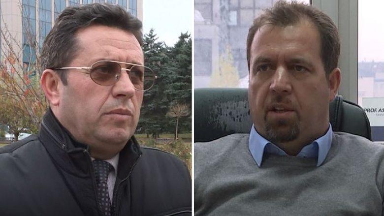 Përfitimet që ka Kosova, nëse anëtarësohet në INTERPOL (Video)