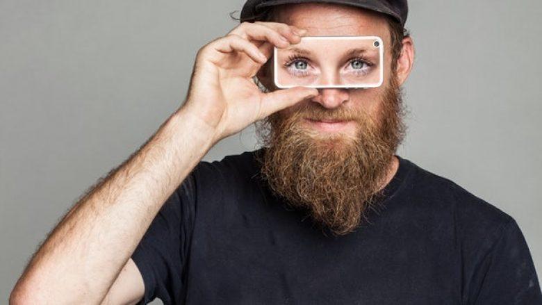 Be my eyes, aplikacioni që sjell 'sytë' për njerëzit me shikim të dëmtuar