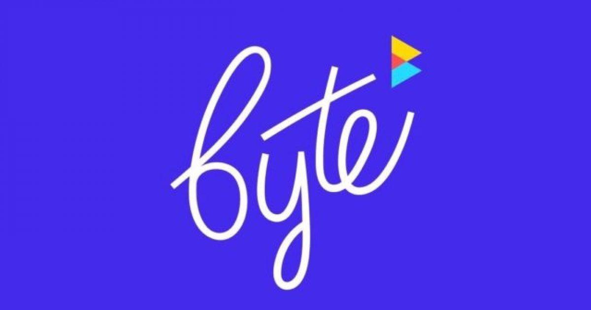 Vine 2.0 do të lansohet si Byte, në pranverën e vitit të ardhshëm