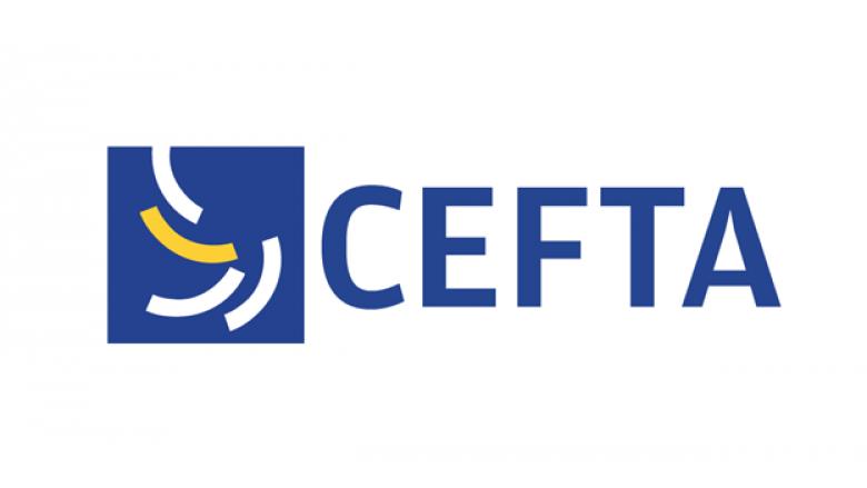 Serbia dhe Bosnja bojkotojnë takimet e CEFTA-s në Prishtinë