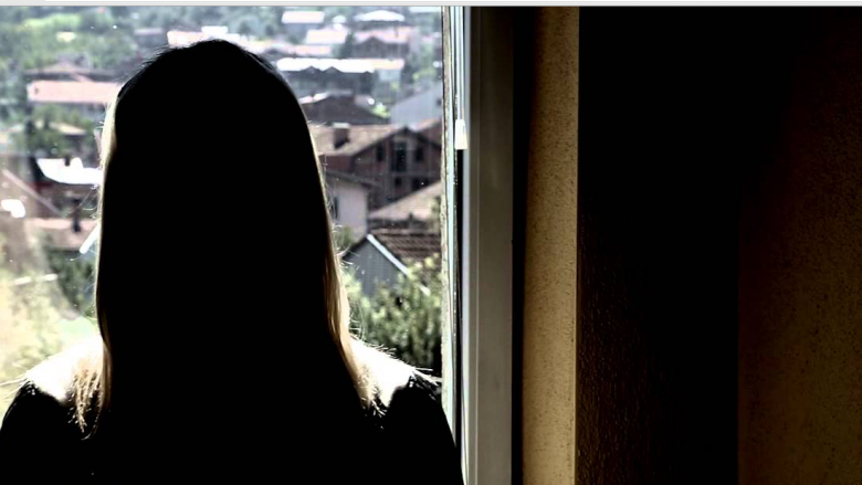 Përgjigja e Vuçiq për viktimat e dhunës seksuale në Kosovë