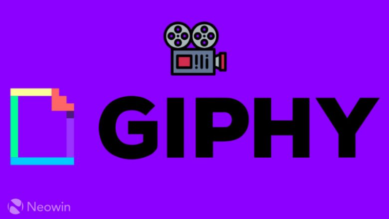 GIPHY së shpejti sjell platformën e videove të shkurta