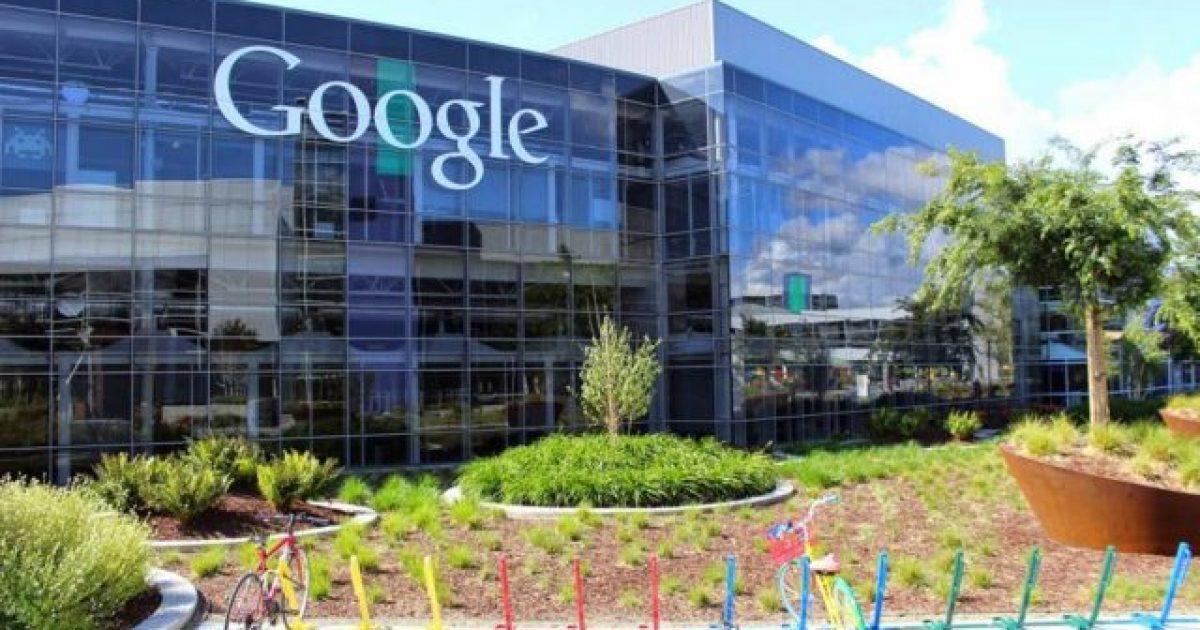 Google News mund të ndalohet në shtetet e Bashkimit Evropian
