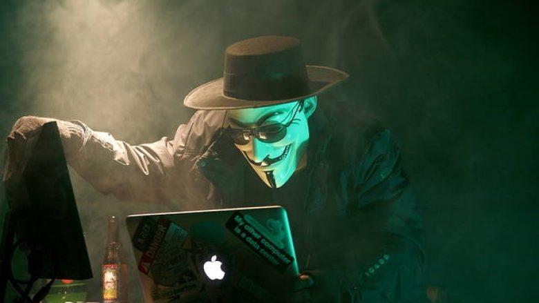 Hakerët marrin mijëra dokumente diplomatike të BE-së