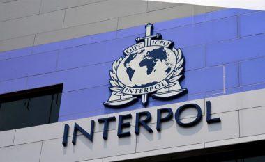 Serbia merr goditjen e parë në Dubai: I refuzohet kërkesa për heqje nga rendi i ditës anëtarësimi i Kosovës në INTERPOL
