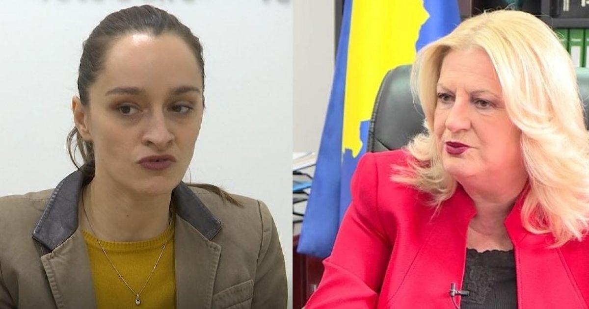 Kërkohen vija të kuqe në dialogun Kosovë – Serbi (Video)