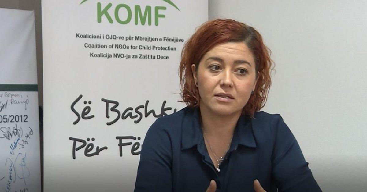 Mirëpritet vendimi i MTI-së që ndalon shitjen e duhanit dhe alkoolit për personat e mitur (Video)