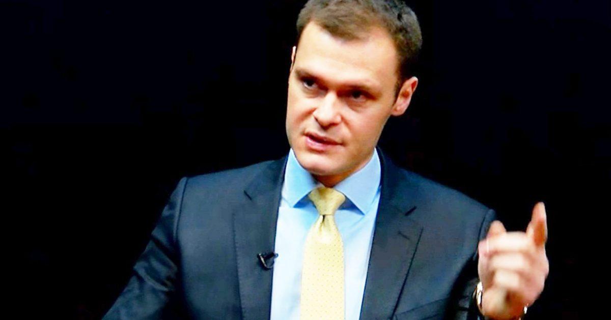 Sejdiu: Thaçi po ndihmon përpjekjet armiqësore të Serbisë kundër Kosovës