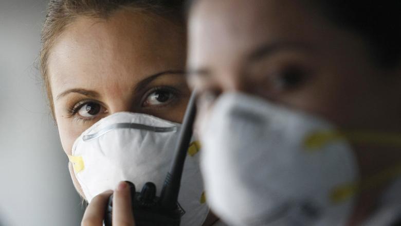 Ajri i ndotur, shkaktari i katërt kryesor i vdekjeve të parakohshme