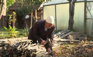 Jeta në Lladroc të Malishevës, aty ku banorëve u mungojnë vetëm odat (Video)