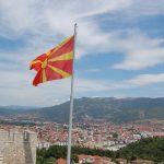 Maqedonia e Veriut