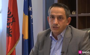 Ajri i ndotur vlerësohet të jetë i lartë në Kosovë, por cili është qëndrimi i Ministrit të Mjedisit? (Video)