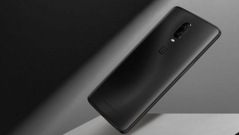 Telefoni me 5G i OnePlus mund të mos jetë OnePlus 7