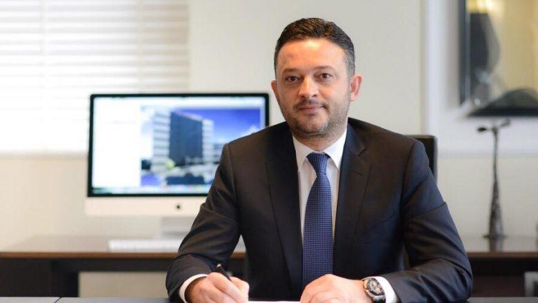 Orce Kamçev: Jemi të hapur për bashkëpunim me PSP-në, kompanitë e mia kanë 3 mijë të punësuar