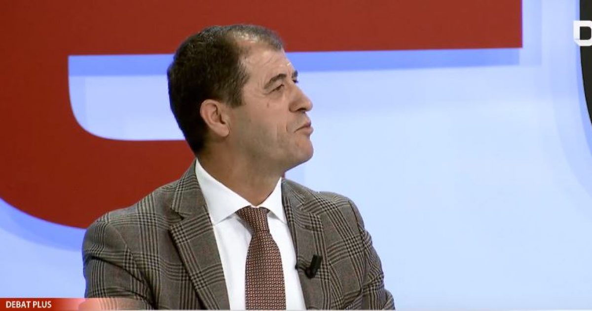 Pacolli tregon shtetet që nuk na kanë njohur, por që votuan për Kosovën në INTERPOL (Video)