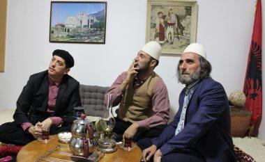 Stupcat tani drejtpërdrejt –Fito Fanellë të Përfaqësueses së Kosovës në kuiz