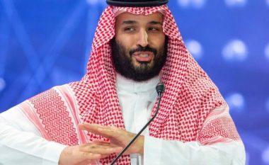 CIA fajëson princin saudit për vrasjen e gazetarit Khashoggi