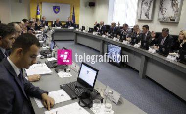 Kosova vendos taksën prej 10% për importet nga Serbia dhe Bosnja
