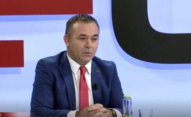 Selimi: S'bëjmë pazare me Listën Serbe, por nuk ua ndalojmë të votojnë rrëzimin e Qeverisë (Video)