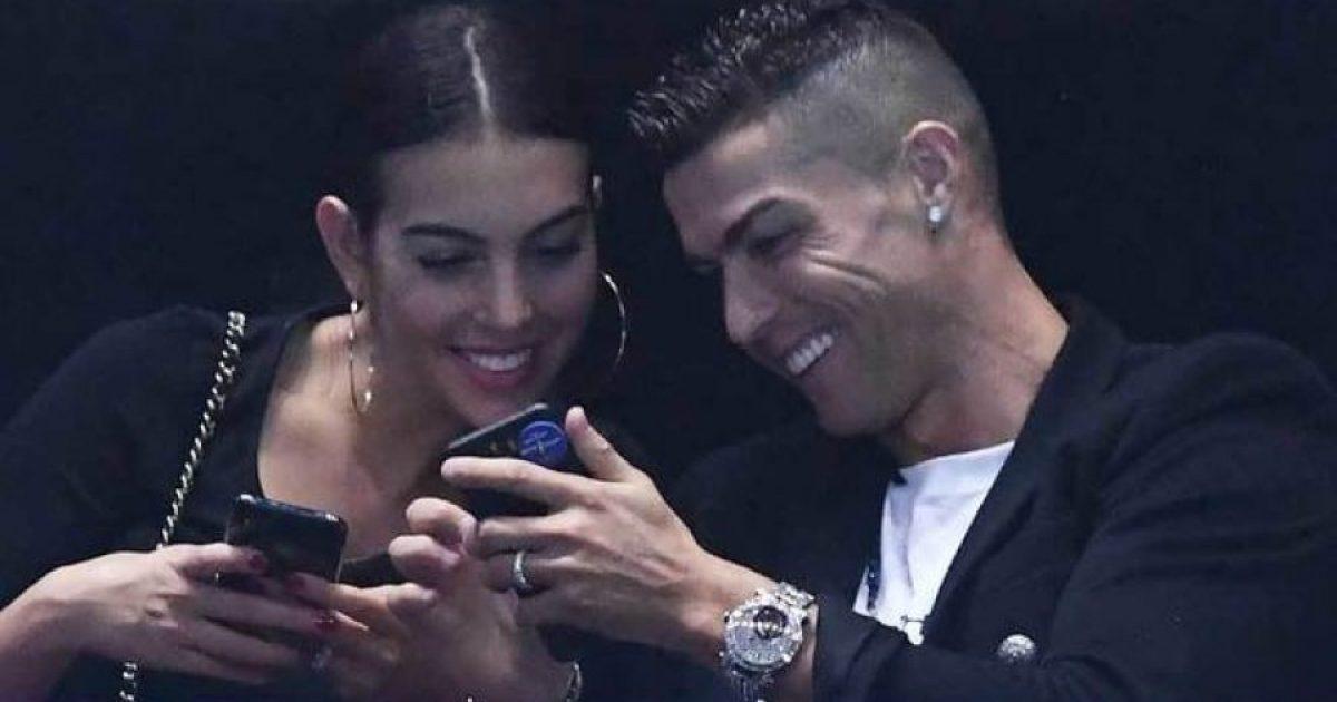 Për dy shishe verë  Cristiano Ronaldo shpenzoi rreth 31 mijë euro
