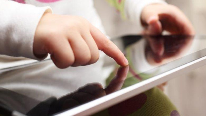 Studimi i ri vërteton që përdorimi i telefonave nuk ndikon në gjumin e fëmijëve