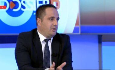 Selmanaj: Kemi në opsion edhe rrëzimin e Qeverisë me votat e Listës Serbe (Video)