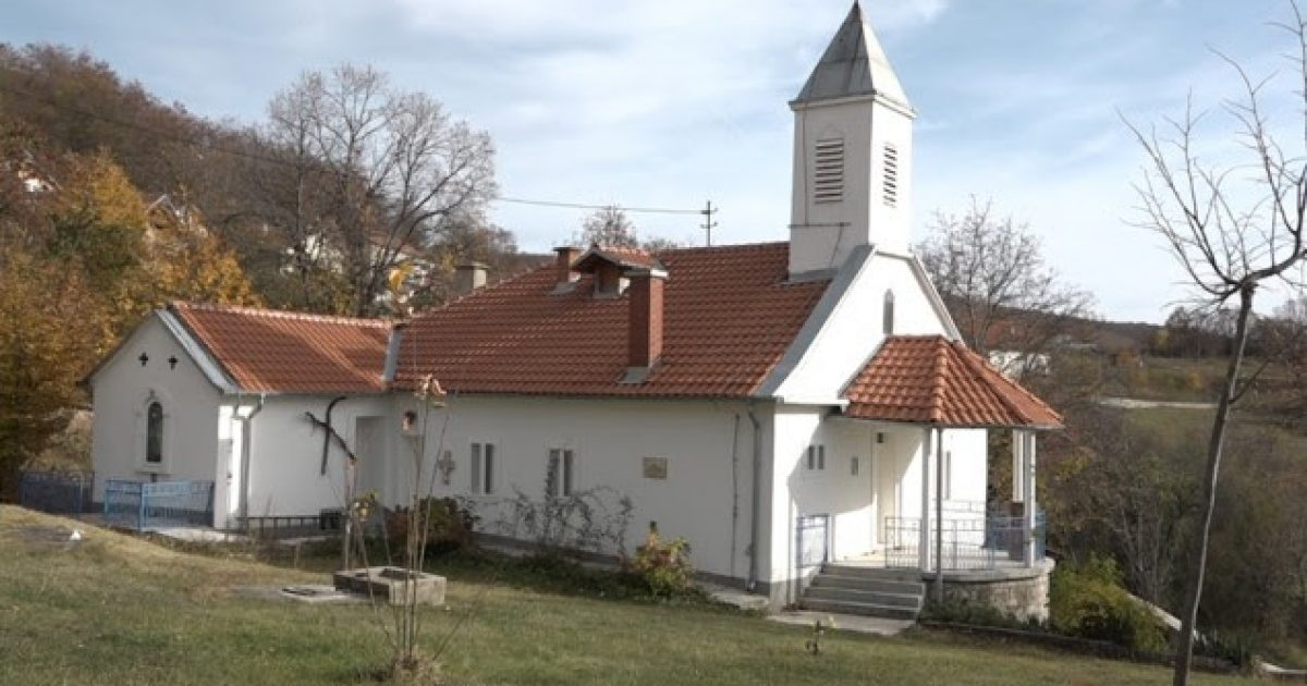 Thuhet se është shkolla e parë shqipe në Kosovë, por është harruar nga institucionet