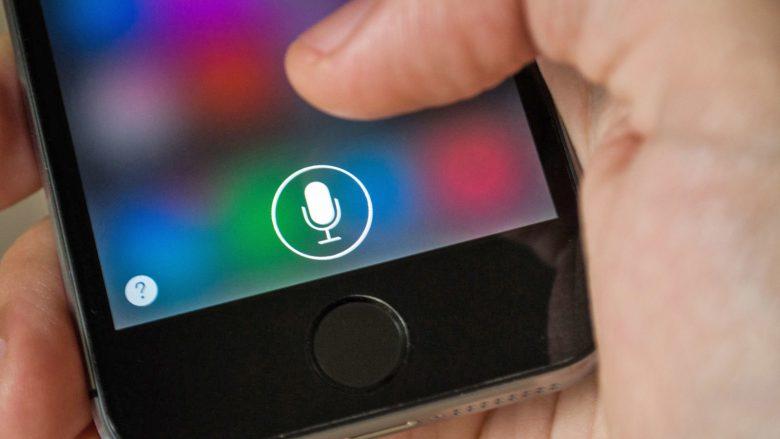 """Apple planifikon të mundësoj që Siri të punoj """"offline"""""""