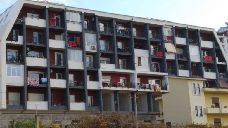 Tirana Kuq e Zi për 28 Nëntor