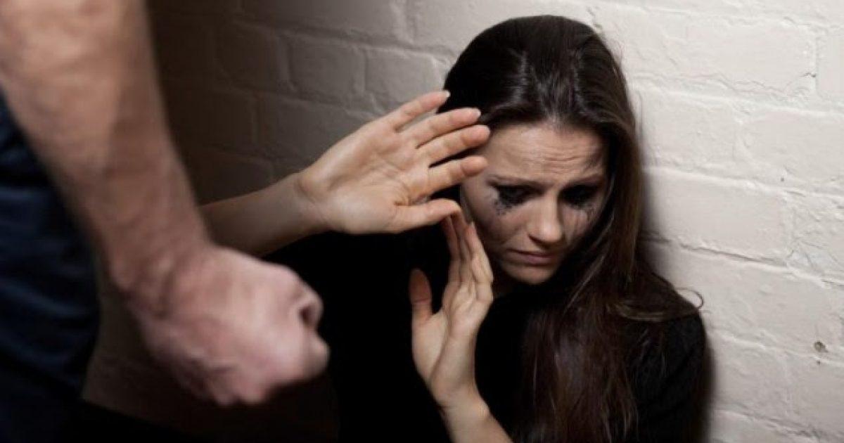 Kanos gruan, policia arreston bashkëshortin